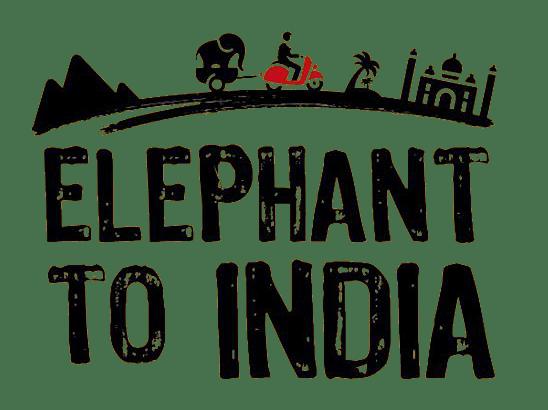 elephant-to-india.com