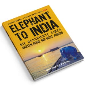 Elephant-to-India-das-Buch-cover