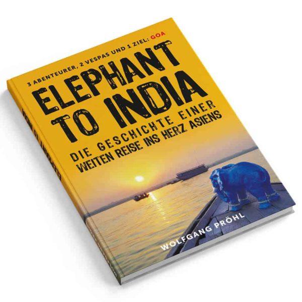 Elephant-to-India-das-Buch-cover