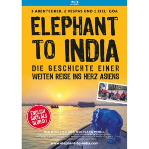 Elephant-to-India-Film-Cover-BluRay