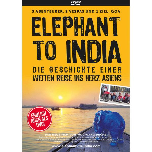 Elephant-to-India-Film-Cover-DVD