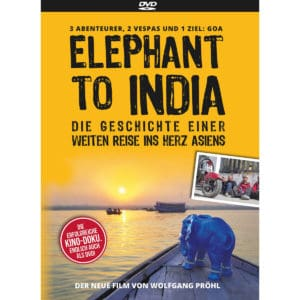 Elephant-to-India-Film-Cover-DVD