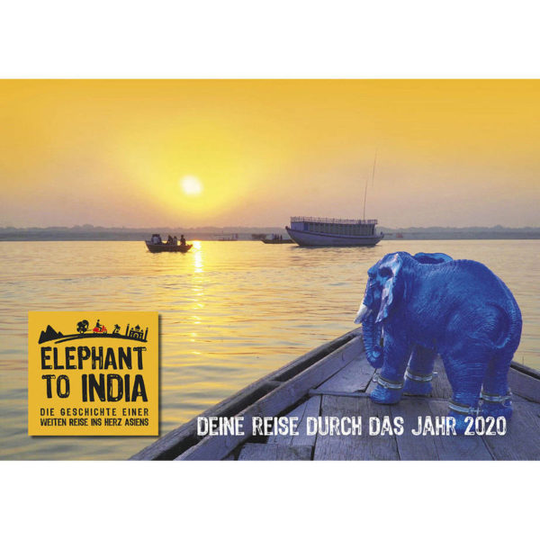 Elephant-to-India-Film-Kalender-2020