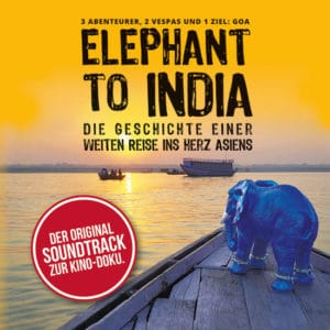 elephant-to-india-soundtrack-cd-cover